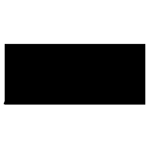 ΣΚΑΦΟΣ