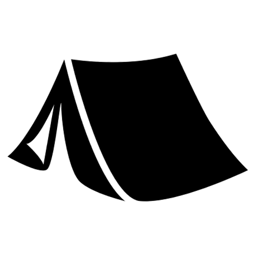 ΕΚΔΡΟΜΗ