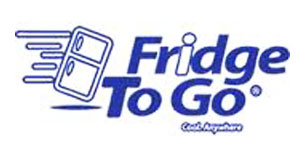 Fridg To Go
