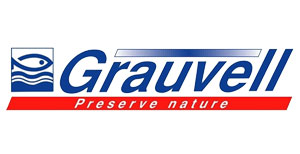 Grauvell