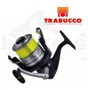 Μηχανισμός AURIS SURF 8000 TRABUCCO