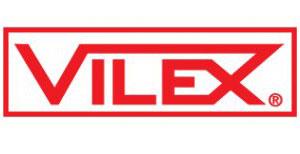 VILEX