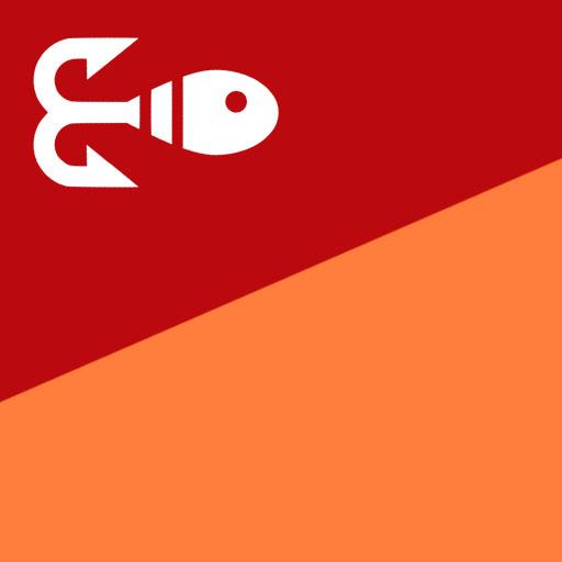 Αλιευτικά Είδη