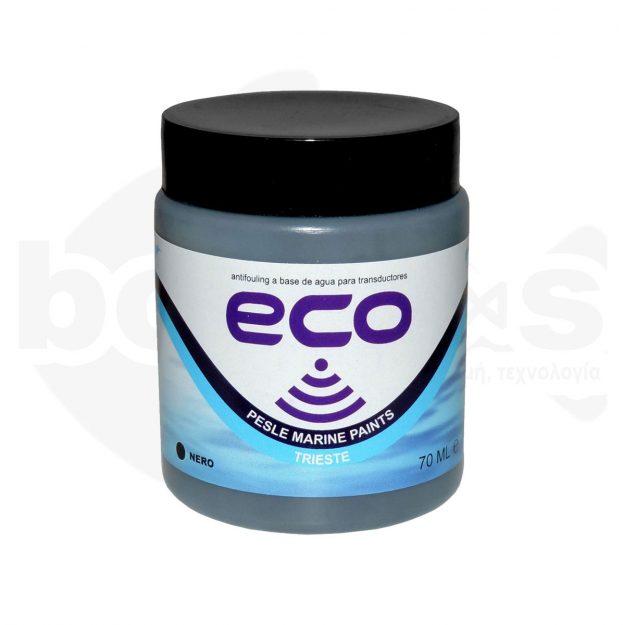 Αντιδιαβρωτικό Αισθητήρων Marlin Eco 70ml
