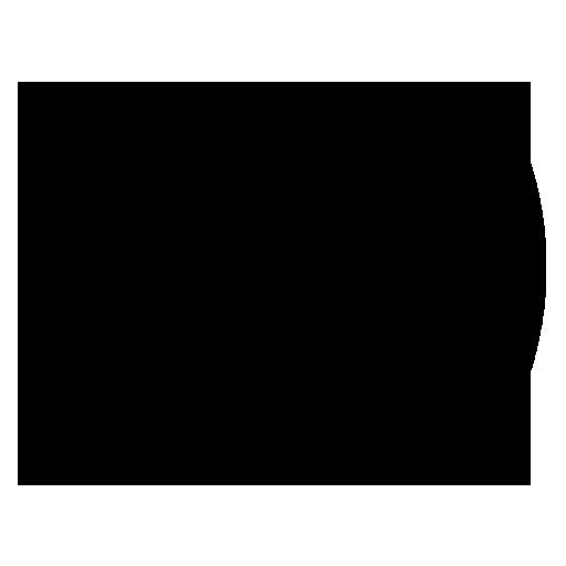 ΤΕΧΝΟΛΟΓΙΑ