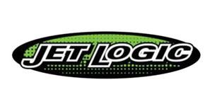 Jet Logic