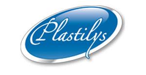 Plastilys - Thalydris