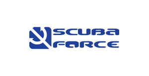 SCUBA FARCE