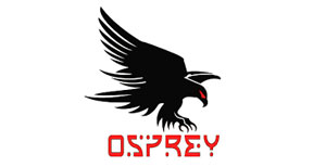 Osprey Fishing Tackle
