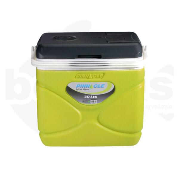 Ψυγείο Φορητό PRUDENCE 30L Pinnacle
