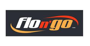 Flo Ν' Go