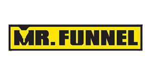 MR.FUNNEL