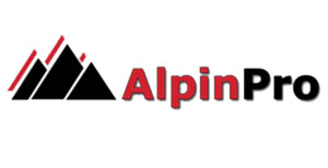 AlpinPro