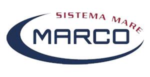 MARCO MARINE