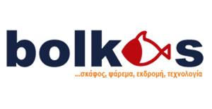 BOLKAS