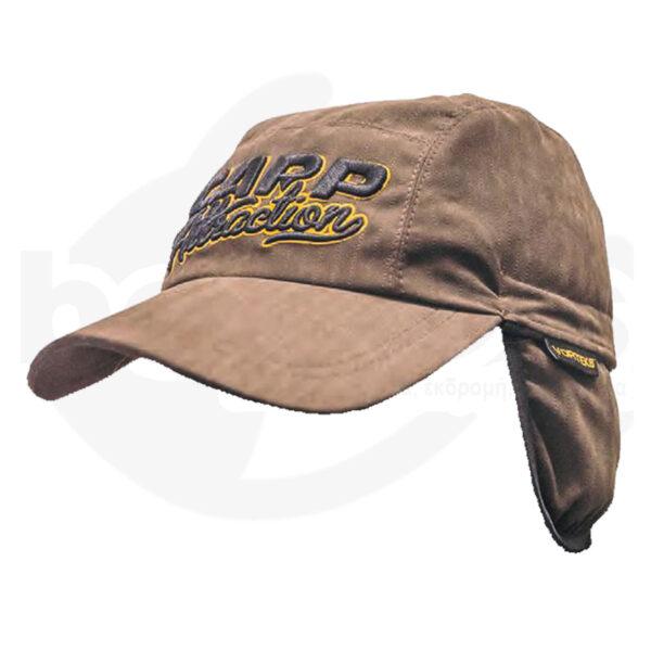 Καπέλο WINTERSPORTS Grauvell