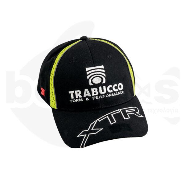 Καπέλο XTR CAP TRABUCCO