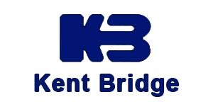 Kent Bridge