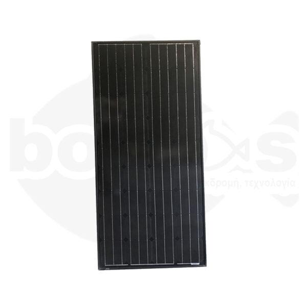 Ηλιακός Συλλέκτης 165W Nature Power