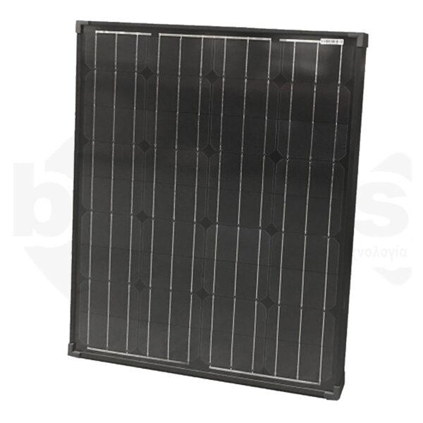 Ηλιακός Συλλέκτης 90W Solar Charger Nature Power