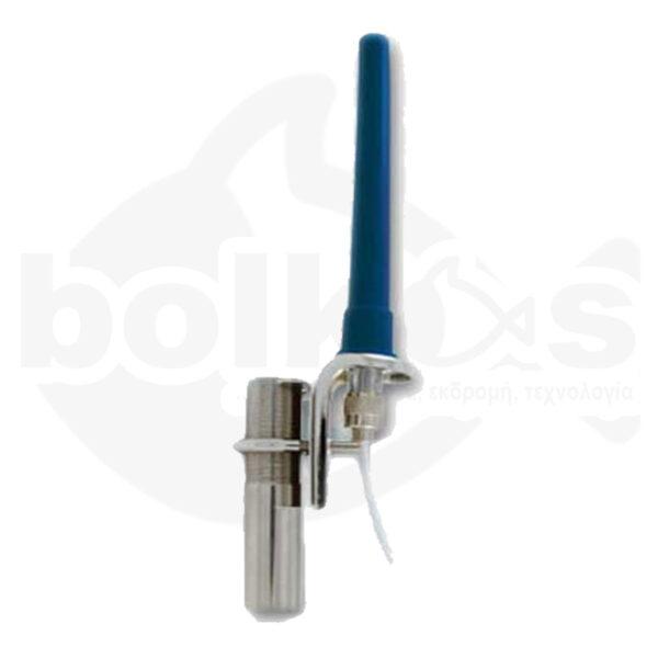 Κεραία Mini VHF 14CM Glomex RA111