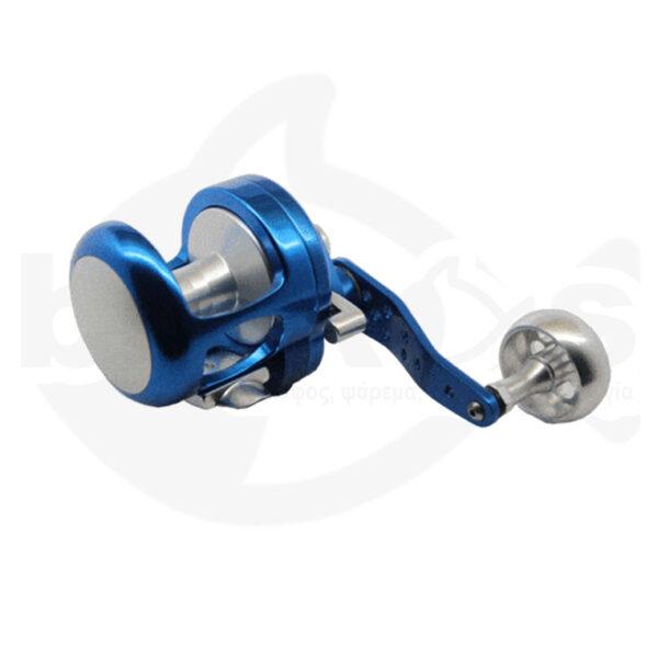 Μηχανισμός Ψαρέματος SLOW JIGGING 350 Tatler